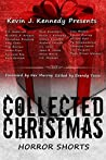 Collected Christmas Horror Shorts