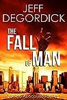 The Fall of Man (Zombie Apocalypse #1)
