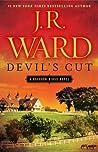 Devil's Cut (The Bourbon Kings, #3)
