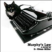 Murphy's Law (Audiobook)