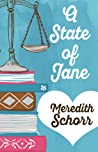 A State of Jane ebook download free