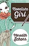 Novelista Girl (Blogger Girl, #2) ebook download free