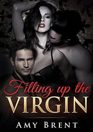 Filling up the Virgin