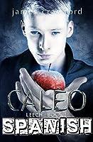 Caleo Leech #1