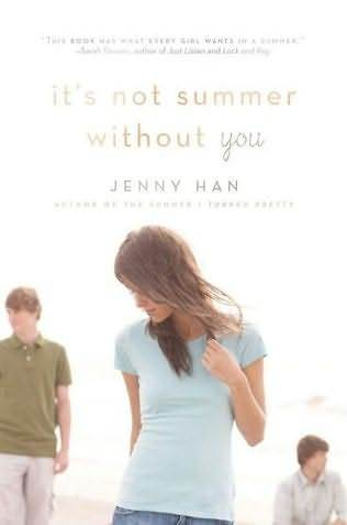 Its Not Summer without You by Han Jenny