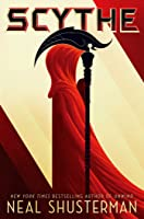Scythe(Arc of a Scythe, #1)