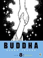 Buddha 8: Jetawana