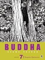 Buddha 7: Pangeran Ajatassatu