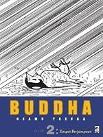 Buddha 2: Empat Perjumpaan