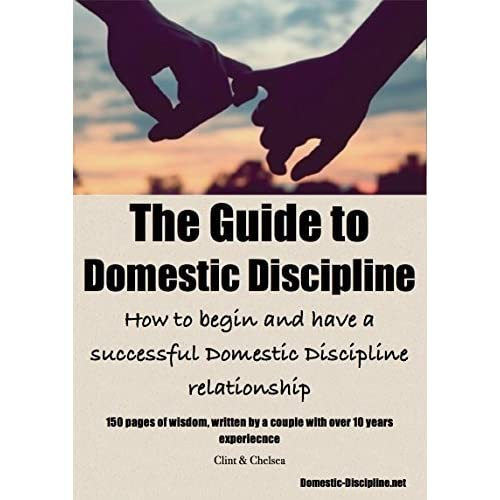 Discipline domestic learning christian 21 Days