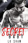 The Navy SEAL's Secret Baby