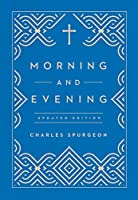 Morning and Evening - Updated Language