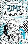 Zimt und zurück (Zimt-Trilogie #2)