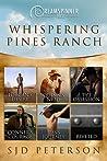 Whispering Pines Ranch Bundle