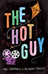 The Hot Guy