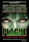 Plague (Kronos Rising #1.5)