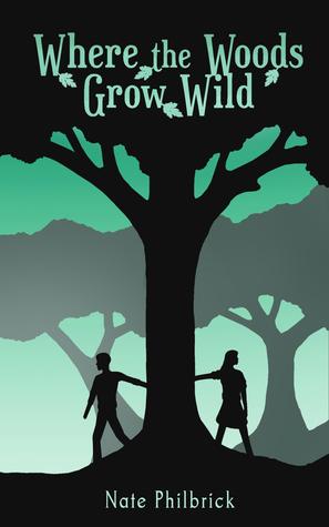 Where the Woods Grow Wild