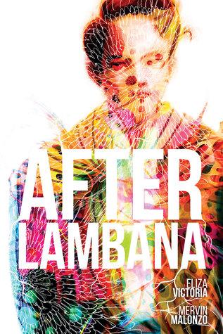 After Lambana
