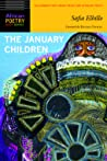 The January Children by Safia Elhillo
