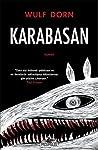 Karabasan by Wulf Dorn