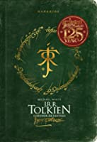 J.R.R. Tolkien – o senhor da fantasia