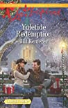 Yuletide Redemption