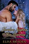 Twelve Nights as His Mistress (Rescued from Ruin, #5.5)