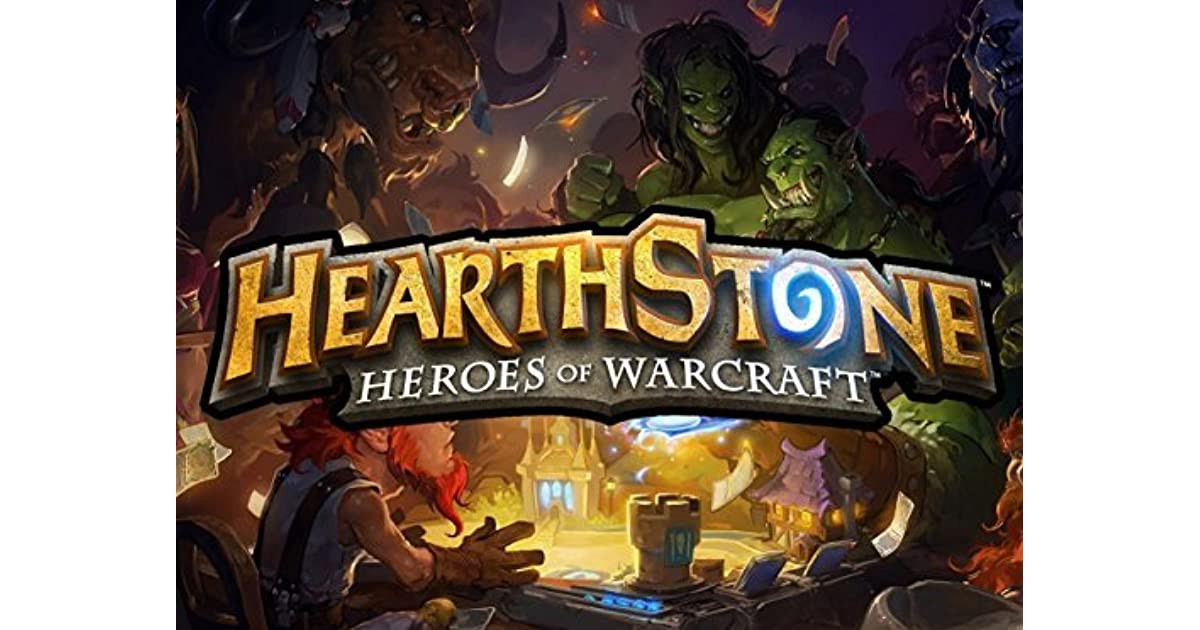 Hearthstone Cheats, All cards hack by Cheatmeister