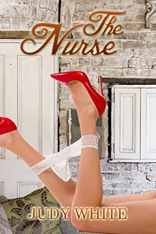 HISTORICAL ROMANCE: The Nurse (Historical Fiction)