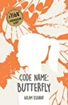 Code Name: Butterfly