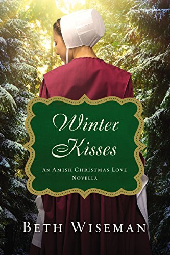 Winter Kisses Beth Wiseman