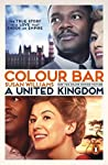 Colour Bar: The T...