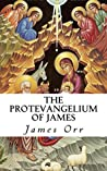 The Protevangelium of James (Annotated)