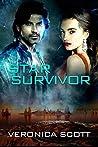 Star Survivor (The Sectors SF Romance)