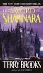 The Sword of Shannara (The Sword of Shannara, Volume One)
