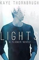 Lights (Flicker #3)
