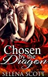 Chosen By The Dragon (The Dragon Realm, #1)