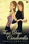 Three Days Cinderella