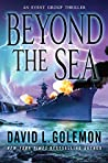 Beyond the Sea (Event Group Thriller #12)