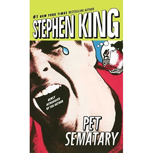 essays written by stephen king