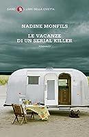 Le vacanze di un serial killer