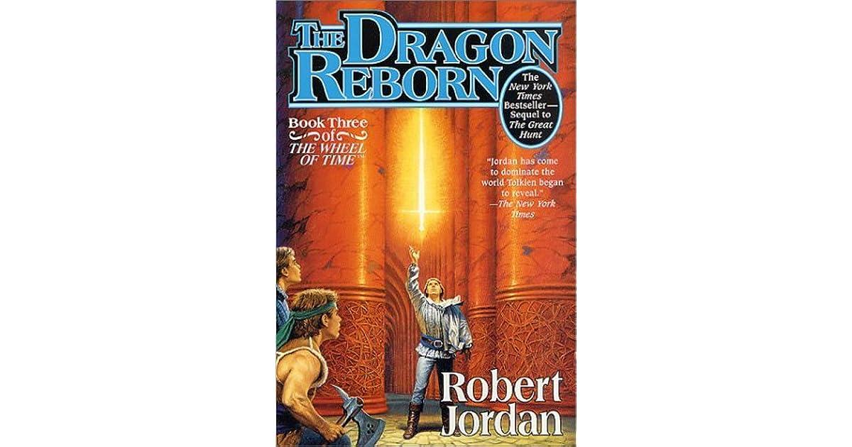 Robert Jordan The Eye Of The World Pdf