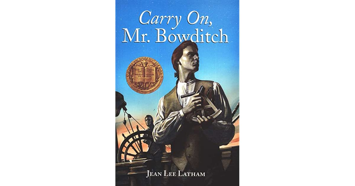 how children learn to write latham dorothy