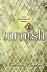 Tarnish (Royal Circle, #2)