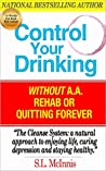 CONTROL YOUR DRIN...
