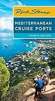 Rick Steves Mediterranean Cruise Ports