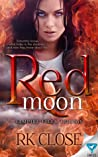 Red Moon (Vampire Files Trilogy #2)