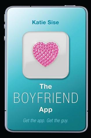 Wyldfire dating app