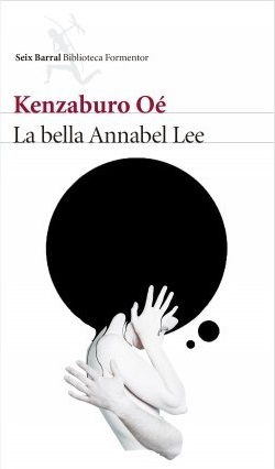 La bella Annabel Lee by Kenzaburō Ōe