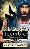 Tremble (Terraway #2)